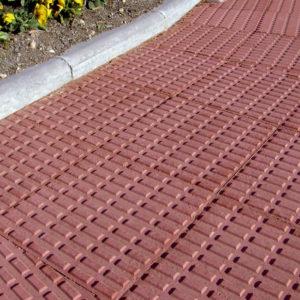 pavimento-exterior-hidraulico-tactil