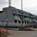 36 Chalets Tres Cantos -Madrid